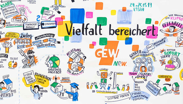 Besoldungstabelle berlin 2019