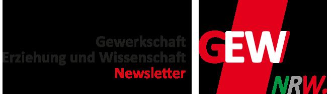 GEW NRW - Gewerkschaft Erziehung und Wissenschaft